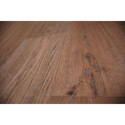 Podlahové krytiny PVC ACTUAL EDON 1408
