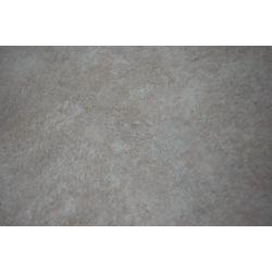 Geschäumter PVC-Bodenbelag SPIRIT 120 - 6601084 / 6549084 / 6524084