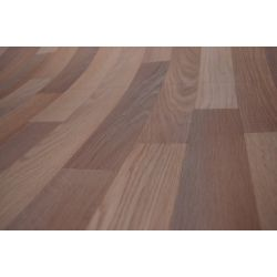 Vinyl flooring PVC EMPIRE DALTON 3262