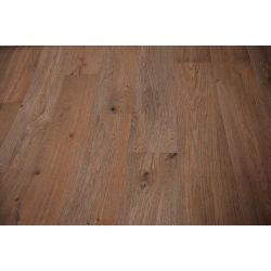 Pavimento in PVC ACTUAL EDON 1408