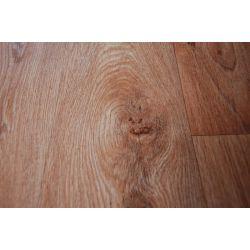 Podlahové krytiny z PVC AVANT VERO 3261