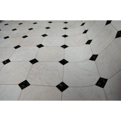 Podlahové krytiny z PVC SPIRIT 150 5206007 / 5263009 / 5337007
