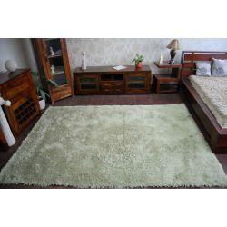 Carpet SHAGGY HOLLAND green