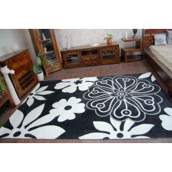 Papilio szőnyeg DISCO 4444
