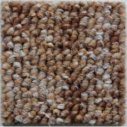 Teppichfliesen LARGO farb 858