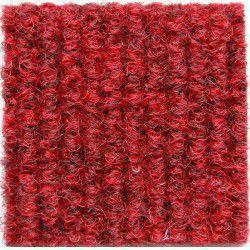 Ковролін PRIMA колір 316