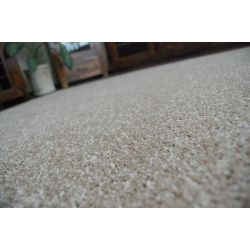 Carpet wall-to-wall SERENITY beige