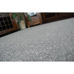Carpet wall-to-wall SERENITY silver