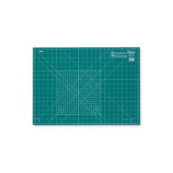 Multi-purpose self-healing craft mat CM-A2 620x450mm