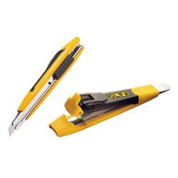 Cuttermesser OLFA DA-1