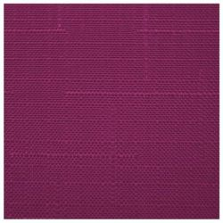 Roller blind ROLLO 512 burgundy