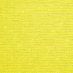 Roller blind VIVA 403 yellow