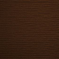 Roleta VIVA 421 čokoláda