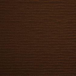 Ролета VIVA 421 шоколад