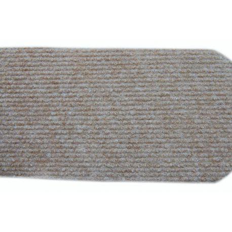Fitted carpet MALTA 200 beige