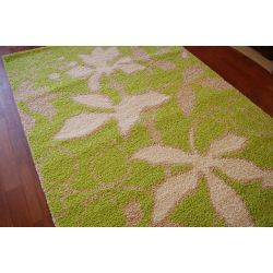 Carpet JAZZY ITEA lemon