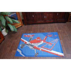 Koberec DISNEY 95x133cm PLÁNY