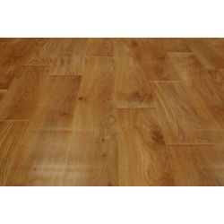 Vinyl flooring PCV FLORIDA 2