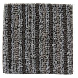 Carpet Tiles ZENIT kolors 980