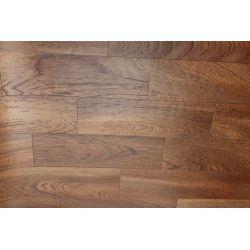 szőnyegpadló PCV SPIRIT 150 - 5206159 5263115 5337123