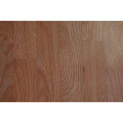 Vinyl flooring PVC SPIRIT PLUS - 5871024