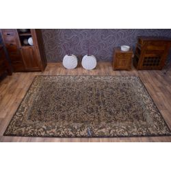 Carpet SUPERIOR ARKADIA terra
