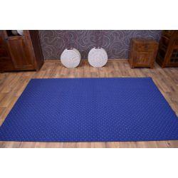 Moqueta AKTUA 178 azul