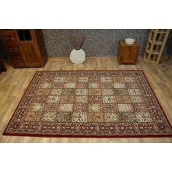 Carpet SUPERIOR TOP KALIF ruby