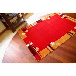 Carpet ACRYLIC YOUNG 9923-781