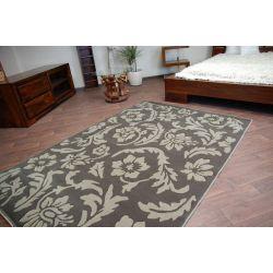 Carpet ACRYLIC EARTH 9801-090
