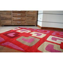 Carpet ACRYLIC VINEYARD 9706-070