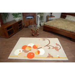 Carpet AKRYL 4001 beige