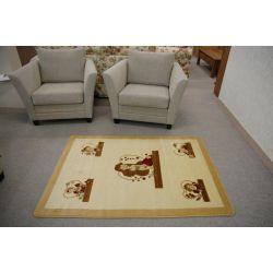 Carpet HELENA beige