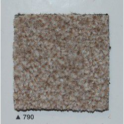 Carpet Tiles INTRIGO colors 790