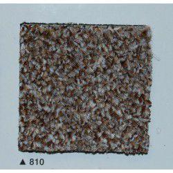 kobercové čtverce INTRIGO barvy 810