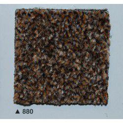 kobercové čtverce INTRIGO barvy 880