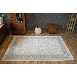 Carpet ALABASTER GARDA W flax