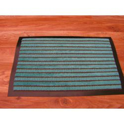 Čistící rohože AVALON modrý