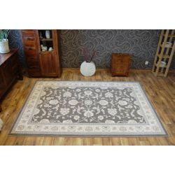 Carpet ALABASTER FARUM W graphite