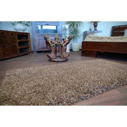 Carpet KLEUR design DEK013