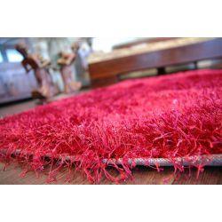 Carpet KLEUR design DEK045