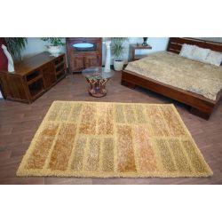 Teppich KLEUR Modell DEK002