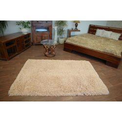 Carpet KLEUR design DEK037
