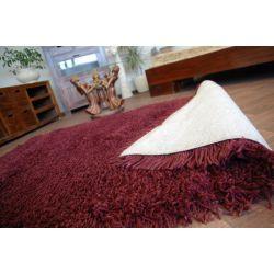 Carpet KLEUR design DEK036