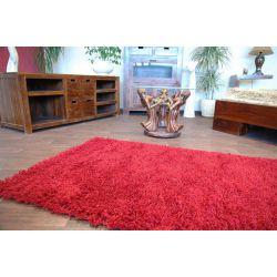 Carpet KLEUR design DEK023