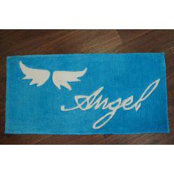 Придверний килим ANGEL