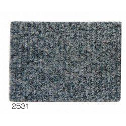 Ковролін BEDFORD EXPOCORD колір 2531
