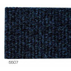 Carpet Tiles BEDFORD EXPOCORD colors 5507