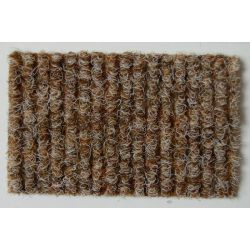 Carpet Tiles BEDFORD colors 1153