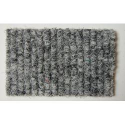 kobercové čtverce BEDFORD barvy 2283